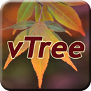 Virginia Tech Forest Resources vTree Factsheets